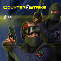cs.1.6.pc.full