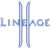 lineage-logo-50.png